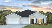 85 Hammock Oaks Boulevard, Lot 6, Freeport, FL 32439