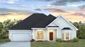 101 Hammock Oaks Boulevard, Lot 7, Freeport, FL 32439