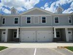 271 North Sand Palm Road, Freeport, FL 32439
