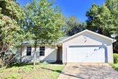 424 Northview Lane, Crestview, FL 32536