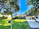 1719 Evans Court, Niceville, FL 32578