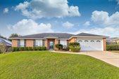 726 Denise Drive, Crestview, FL 32536