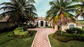 7677 Hawks Landing Drive, West Palm Beach, FL 33412