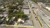 5109 Georgia Avenue, West Palm Beach, FL 33405