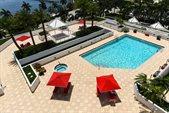 525 South Flagler Drive, #9b, West Palm Beach, FL 33401