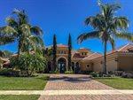 7282 Horizon Drive, West Palm Beach, FL 33412