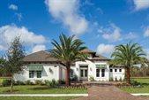 6632 Audubon Trace West, West Palm Beach, FL 33412