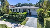 194 Monceaux Road, West Palm Beach, FL 33405