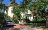 317 Marlborough Road, West Palm Beach, FL 33405