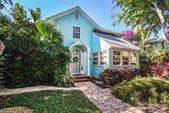 324 Croton Way, West Palm Beach, FL 33401