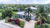 156 Gregory Place, West Palm Beach, FL 33405