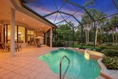 1698 Mayacoo Lakes Boulevard, West Palm Beach, FL 33411