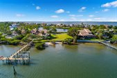 4070 NE Joes Point Road, Stuart, FL 34996
