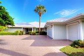 6191 SE Winged Foot Drive, Stuart, FL 34997