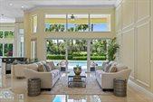 1575 Breakers West Boulevard, West Palm Beach, FL 33411