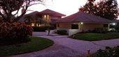 5110 SE Burning Tree Circle, Stuart, FL 34997