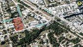 0 SE Commerce Avenue, Stuart, FL 34997