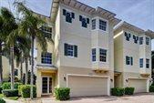 322 SW Atlanta Avenue, Stuart, FL 34994
