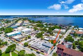 Address Not Available, Stuart, FL 34994