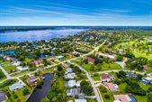 1500 NW Lakeside Trail, Stuart, FL 34994