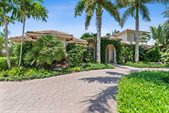1314 Breakers West Boulevard, West Palm Beach, FL 33411