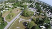 3600 SE Salerno Road, Stuart, FL 34997