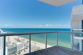 505 North Fort Lauderdale Beach Boulevard, #2510, Fort Lauderdale, FL 33304