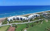 2001 SE Sailfish Point Boulevard, #209, Stuart, FL 34996