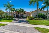 156 SE Ethan Terrace, Stuart, FL 34997