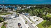 4080 SE Salerno Road, Stuart, FL 34997