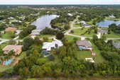 518 SE Ashley Oaks Way, Stuart, FL 34997