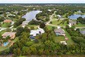 518 SE Ashley Oaks Way, Stuart, FL 34997