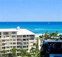 1920 South Ocean Drive, #1010, Fort Lauderdale, FL 33316