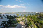 529 South Flagler Drive, #7g, West Palm Beach, FL 33401