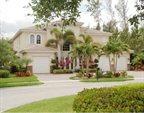 509 Edgebrook Lane, West Palm Beach, FL 33411