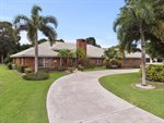 8657 Estate Drive, West Palm Beach, FL 33411
