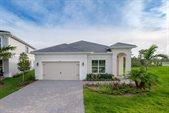 705 SW Pennfield Terrace, Stuart, FL 34997