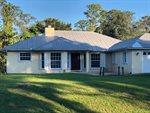 8357 SW Bent Oak Court, Stuart, FL 34997