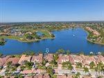 10663 Hollow Bay Terrace, West Palm Beach, FL 33412