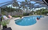 4759 SE Bayshore Terrace, Stuart, FL 34997