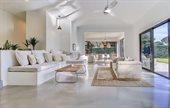 6080 SE Mariner Sands Drive, Stuart, FL 34997