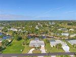 1837 NW Palmetto Terrace, Stuart, FL 34994