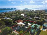 118 Seville Road, West Palm Beach, FL 33405