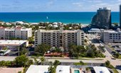 2300 NE 33rd Avenue, #601, Fort Lauderdale, FL 33305