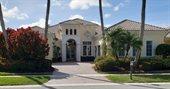 7945 Cranes Pointe Way, West Palm Beach, FL 33412