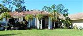 1627 Mayacoo Lakes Boulevard, West Palm Beach, FL 33411
