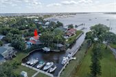 921 NW Sunset Terrace, Stuart, FL 34994
