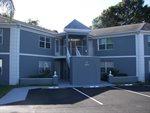 3266 SE Aster Lane, #247, Stuart, FL 34994