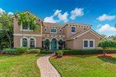 266 SE Ethan Terrace, Stuart, FL 34997