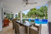 1108 Seagull Park Road South, West Palm Beach, FL 33411